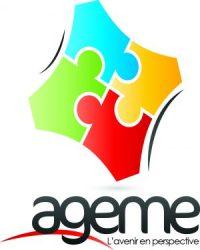 AGEME (Agence de Développement de la Moselle Est)