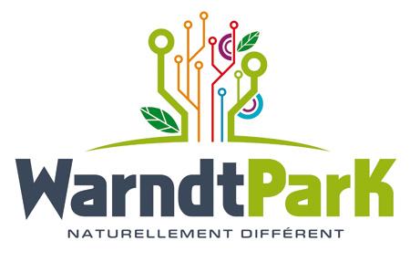WarndtPark_Logo