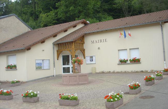 bisten-mairie