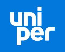 Environnement : UNIPER lance un appel à initiative
