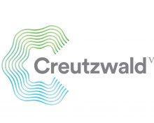 Ville de Creutzwald : Offre d'emploi