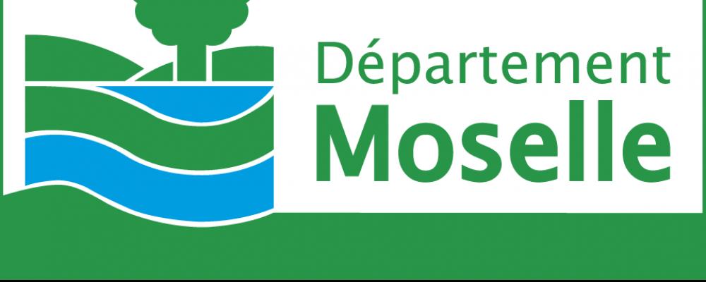 Moselle Infos, le magazine du Conseil Départemental