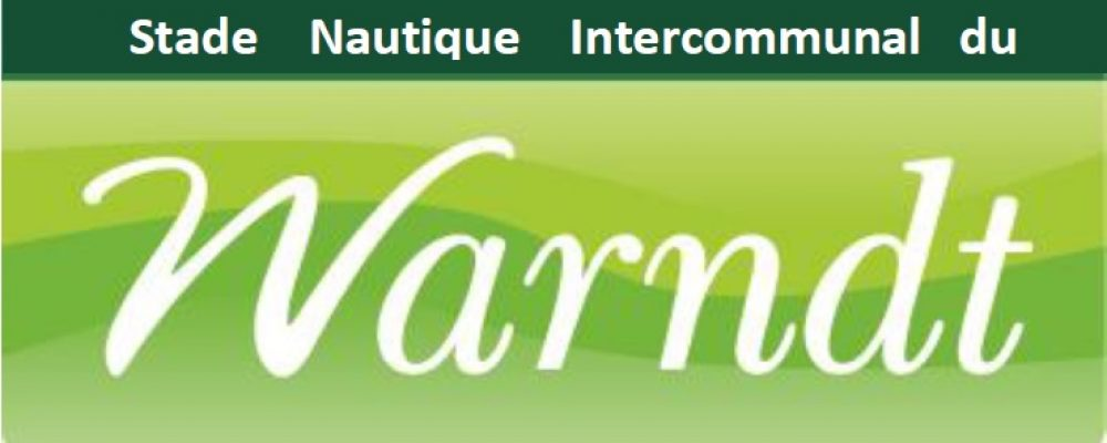 Stade Nautique Intercommunal du Warndt : Fermeture