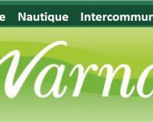 Stade Nautique Intercommunal du Warndt