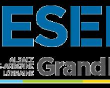 Région Grand Est : Découvrez le CESER Grand Est
