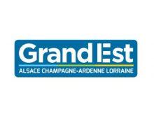 Région Grand Est : le Web'Mag de la Région Grand Est