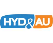 Entreprises : Décollage réussi pour Hyd&au Vérins