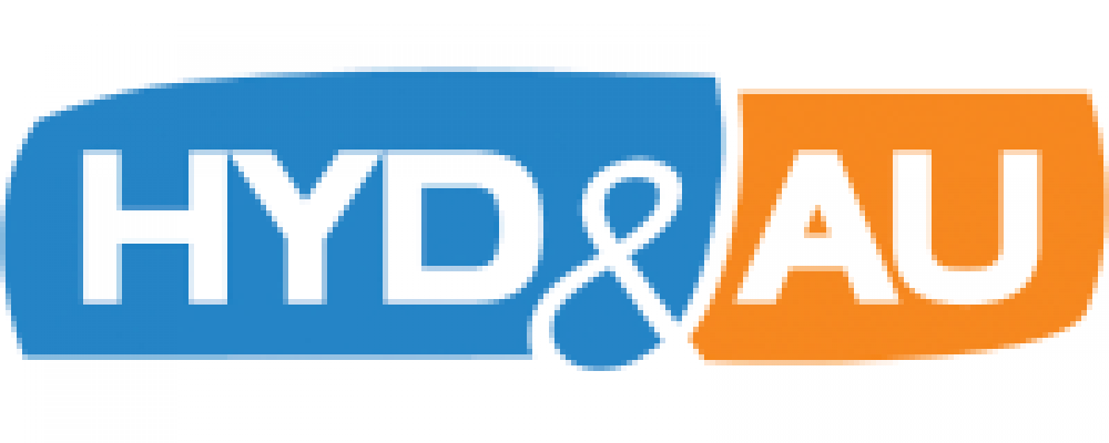 Entreprises : Zoom sur la société Hyd&au