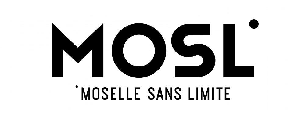 MOSL : MOselle Sans Limite