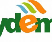 Environnement : Toute l'actualité du Sydeme en images