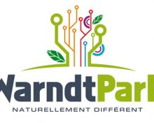 Warndt ParK : Le Warndt ParK dans Innovation Review