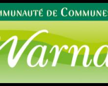 Environnement : Trouvez les bennes à verre et à textile à côté de chez vous
