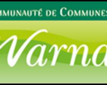 Politique de la Ville : Appel à projet 2019 contrat de ville