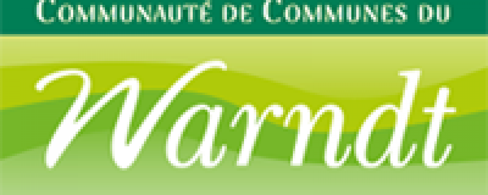 Environnement : Rappel: Évitons le gaspillage alimentaire!