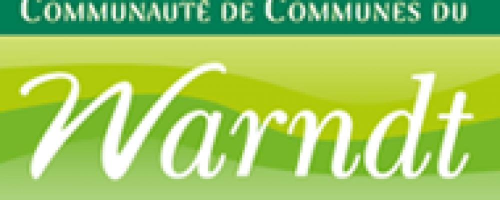 Environnement : Modalités d'accès à la déchèterie intercommunale du Warndt