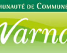 Environnement : Collecte des sapins 2019