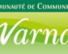 Warndt ParK : Signature protocolaire dispositif AMITER