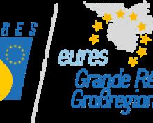 Emploi : Forum emploi transfrontalier 2019