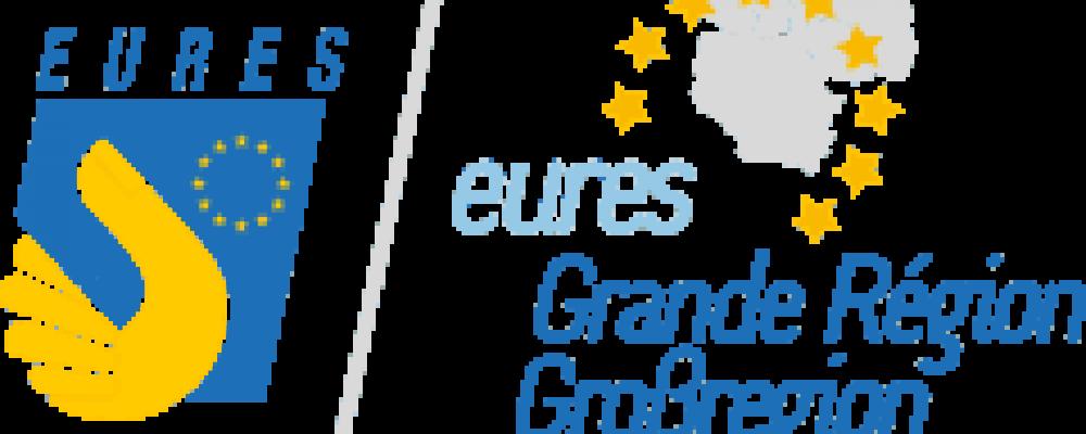 Emploi : European Job Days 2018