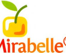 Communauté de Communes du Warndt : Reportage de TV Mirabelle