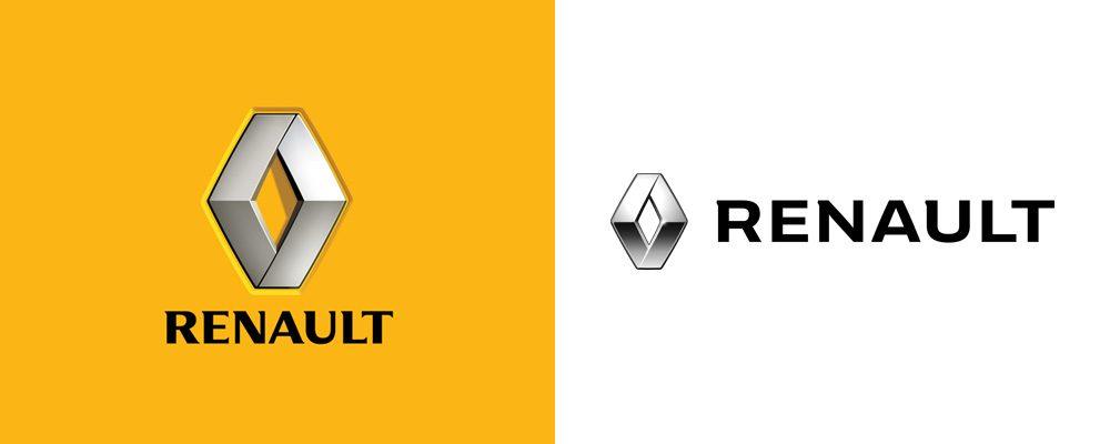 Entreprises : Ouverture du garage Renault