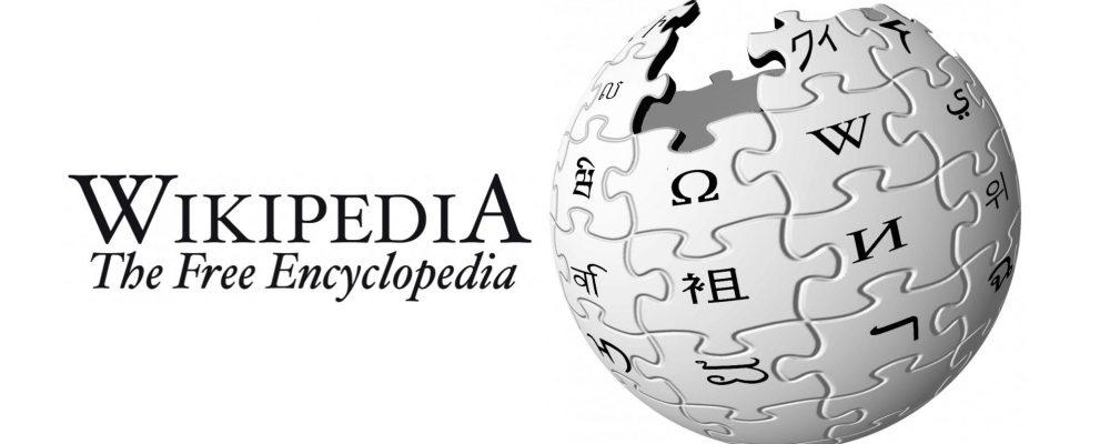 La CC du Warndt sur Wikipédia