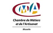 Chambre des Métiers de la Moselle