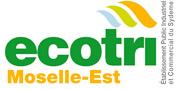 eco-tri-logo-2