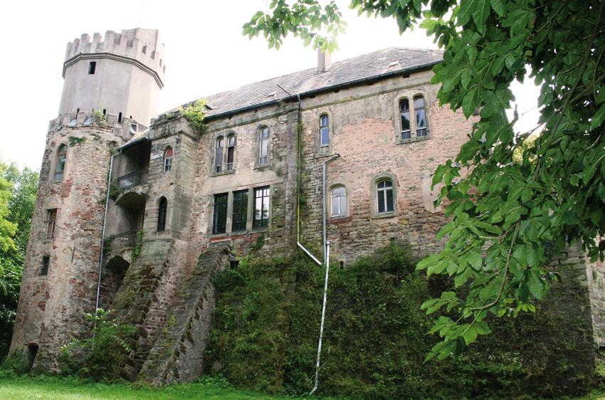 ham-chateau-de-warsberg