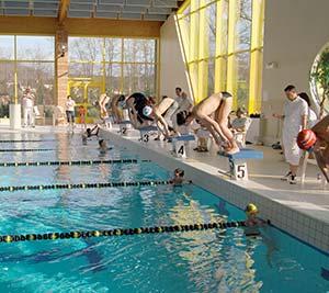 vivre-loisirs-piscine-warndt