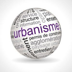 Le-service-urbanisme