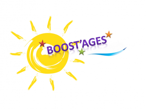 logo-boostage
