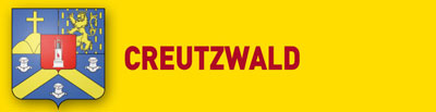blason-creutzwald