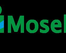 Plan d'urgence : agir pour la Moselle – Objectifs 3,4 et 5