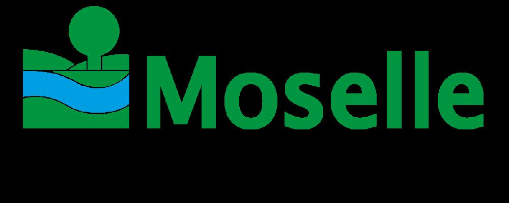 Plan d'urgence : agir pour la Moselle – Objectifs 1 et 2