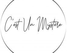 Entreprises : Ouverture du Concept Store «C'est un Mystère»