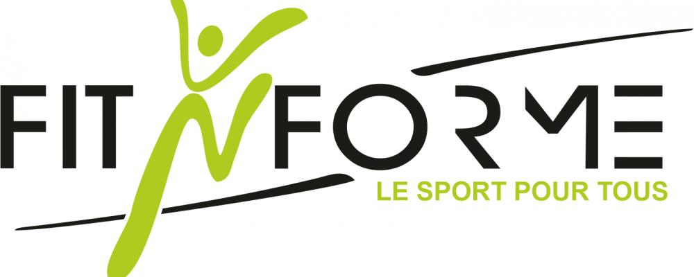 Sport : Cap Form' devient Fit&Forme