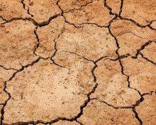 Information à la population : sensibilisation aux économies d'eau