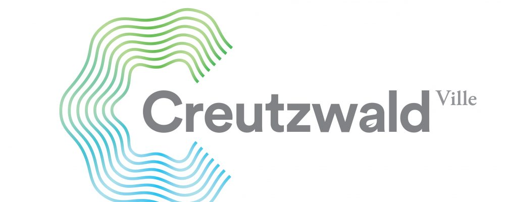 Urbanisme : Modification du PLU – Ville de Creutzwald