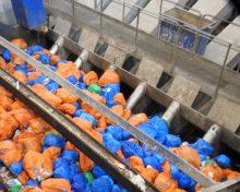 Environnement : des achats éco-responsables pour produire moins de déchets