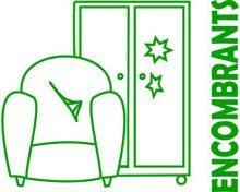 Environnement : La collecte des objets encombrants – JANVIER 2021