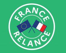 Flash info n°2 : France Relance Moselle