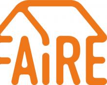 Permanences à la CCW : Conseiller FAIRE – Travaux de rénovation énergétique