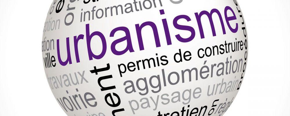 Déconfinement : Fonctionnement du service urbanisme