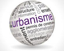 Service urbanisme, mise en place d'un accueil téléphonique