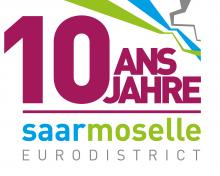 Transfrontalier : L'eurodistrict SaarMoselle fête ses 10 ans