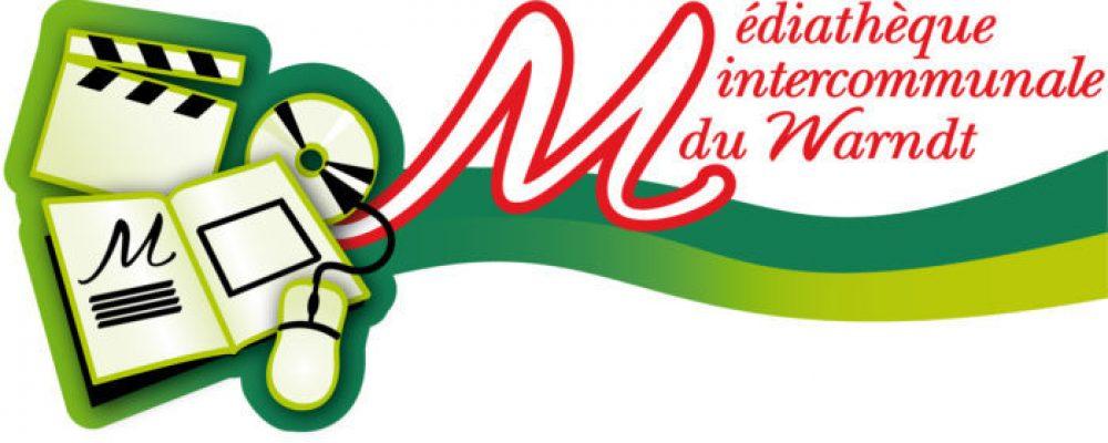 Médiathèque intercommunale du Warndt : [EXPOSITION] La Faune et la Flore