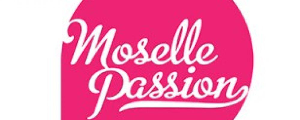Tourisme : Sites Moselle Passion