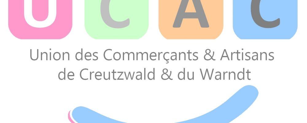 Entreprises : Union des commerçants et artisans