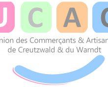 Entreprises : Réunion de l'UCAC
